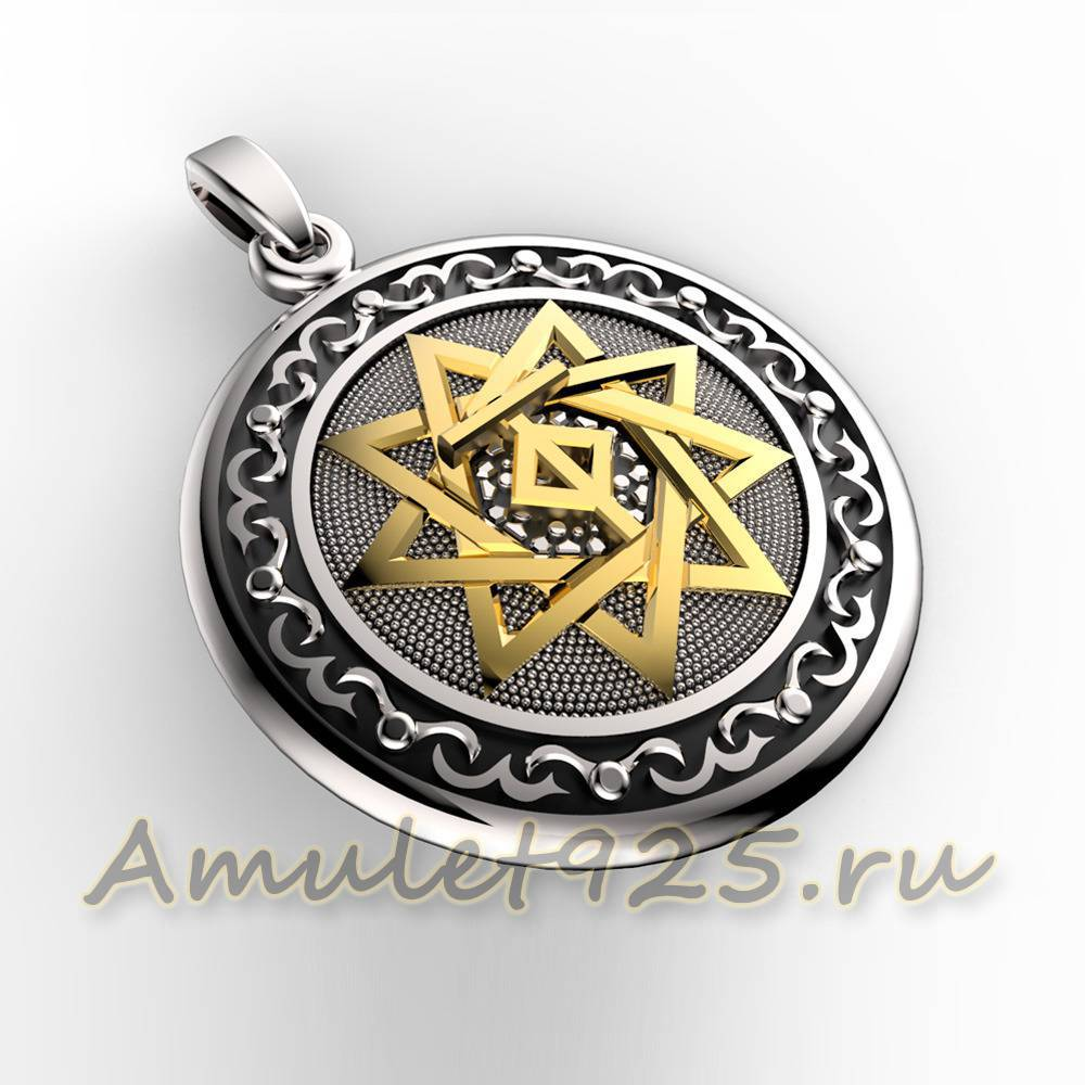 заказать перстень с масонским знаком